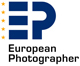Certificated by the Federation of European Professional Photographers